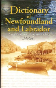 Dictionary of NL and Labrador 001 (412x640)
