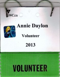 Volunteer tag SIWC 001 (500x640)