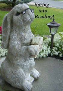 Reading Rabbit 005