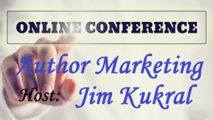 Author Marketing Conference
