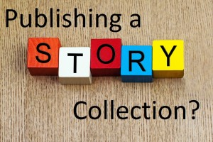 shutterstock_163750679 (2) story collection