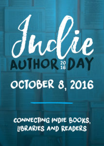indieauthorday_postcard_authors_5x7_web_214_300