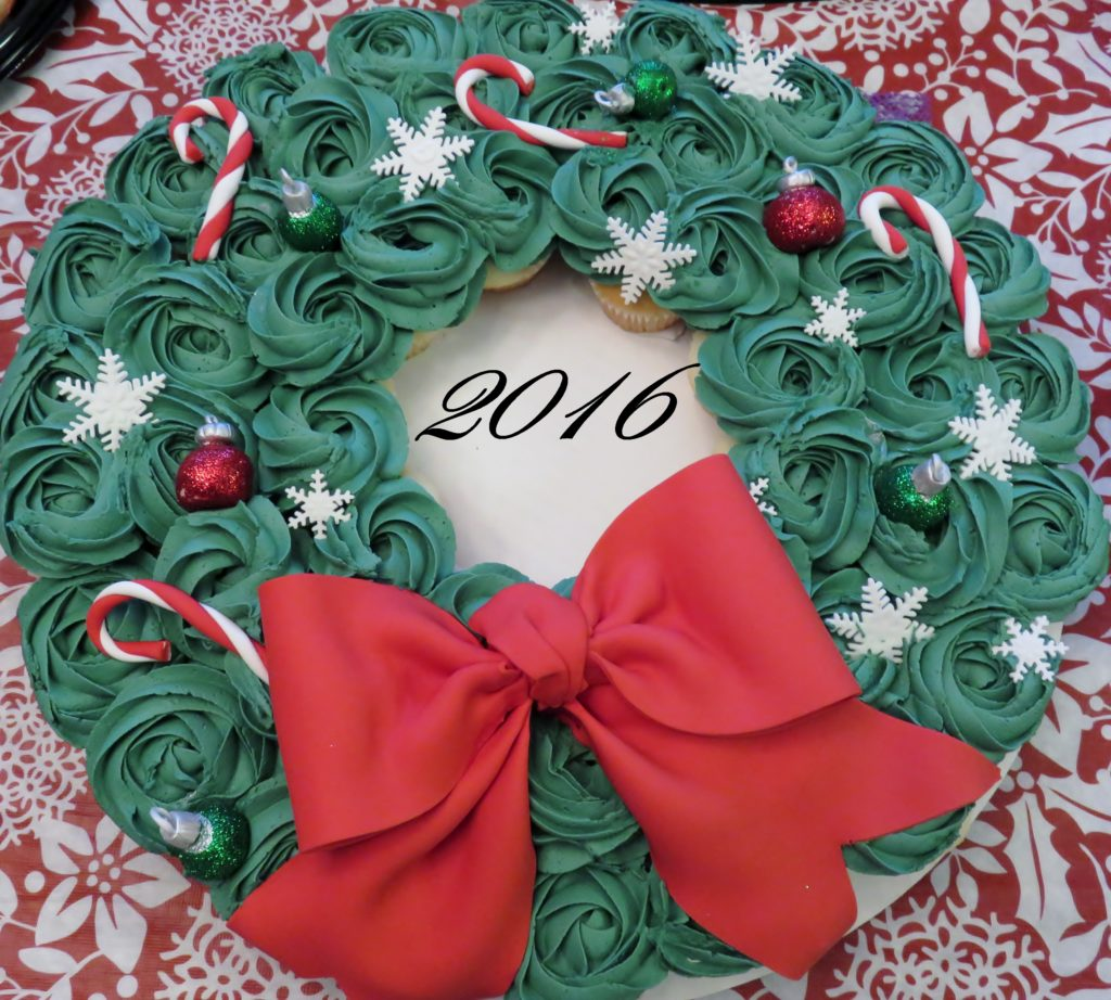 christmas-wreath-2016